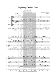 300-extract-fugueing-flutes-no-1-watermarked-score