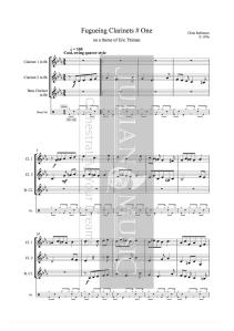 320-fugueing-clarinets-no-1-watermarked-score