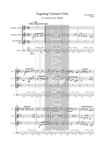 320-fugueing-clarinets-no-1-watermarked-score