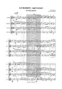 400-le-basque-for-flute-quartet-watermarked-score