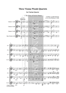 420-3-vienna-woods-quartets-watermarked-score