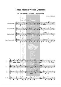 420c-3-vienna-woods-quartets-st-huberts-fanfare-watermarked-score