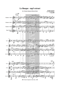 422-le-basque-clarinet-quartet-watermarked-score