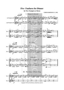 5-dinner-fanfares-for-2-trumpets-wm